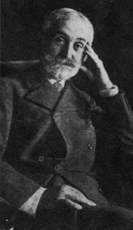Alexandru Mocioni