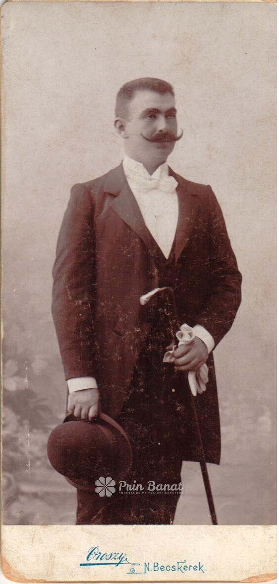 Ivan Mučalov (1868-1935)